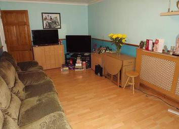 Thumbnail 3 bed terraced house for sale in Neville Close, Peckham, London