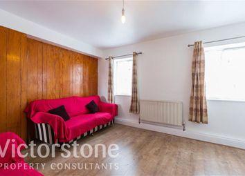 Thumbnail 3 bed flat for sale in Ben Jonson Road, Stepney, London