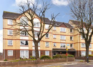 Thumbnail 1 bed flat for sale in The Drive, Hove