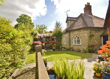 Thumbnail 4 bed detached house for sale in Ivy Cottage, London Road, Aylesford