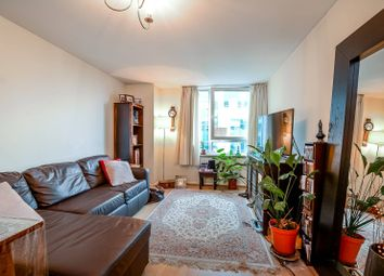 Thumbnail 1 bed flat to rent in St George Wharf, Vauxhall