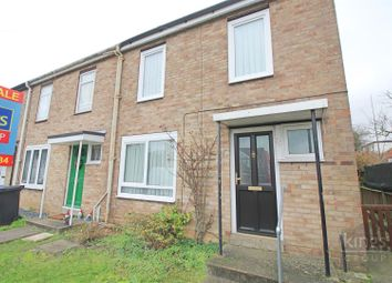 3 bed property for sale in Potter Street, Harlow CM17