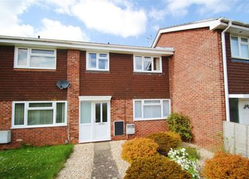 Thumbnail 3 bedroom terraced house to rent in Bredon, Yate, South Gloucestershire
