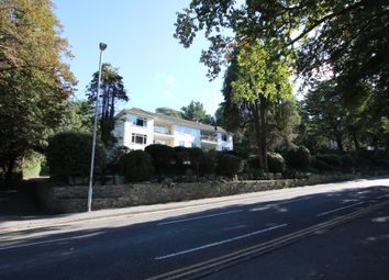 Thumbnail Industrial for sale in Coolhurst, 383 Sandbanks Road, Sandbanks Road, Poole
