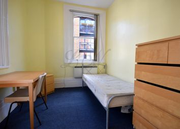 Thumbnail 2 bed flat to rent in Goodge Street, Fitzrovia