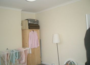 Thumbnail 1 bed maisonette to rent in Clive Road, Colliers Wood, London