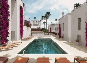 Thumbnail Apartment for sale in C/ Retir, 7, San Antonio, Ibiza, Balearic Islands, Spain