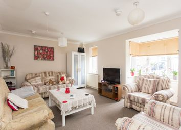 Thumbnail 3 bed terraced house for sale in Melbourne Court, Melbourne Street, York
