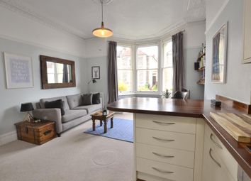 Thumbnail 1 bedroom flat for sale in Hall Floor Flat, North Road, St Andrews, Bristol