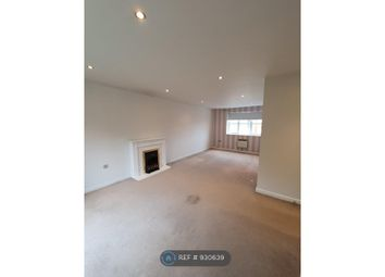Thumbnail 2 bed flat to rent in Burrows Chase, Waltham Abbey