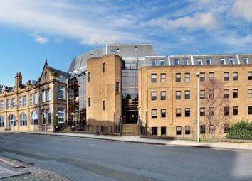 Thumbnail Office to let in Belford House, Edinburgh