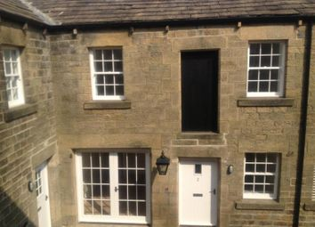 Thumbnail Hotel/guest house for sale in Back High Street, Pateley Bridge