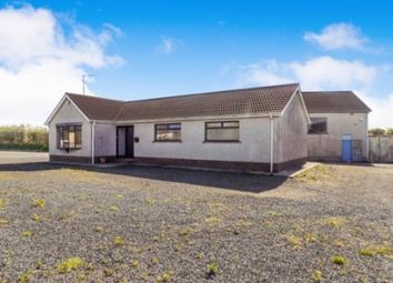 4 bed detached bungalow for sale in Sandy Lane, Lisburn BT27