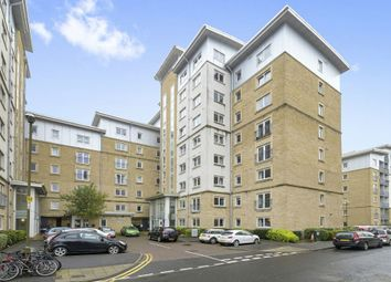 1 bed flat for sale in Pilrig Heights, Edinburgh EH6