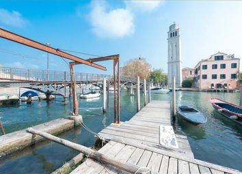Thumbnail Country house for sale in Castello, 30100 Venice, Metropolitan City Of Venice, Italy
