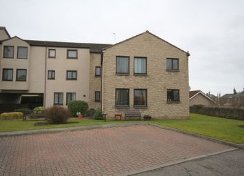 Thumbnail 2 bed flat to rent in Cross Street, Broughty Ferry, Dundee