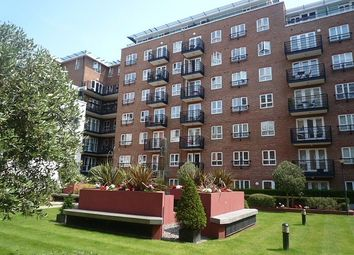Thumbnail 2 bed flat to rent in Alexander House, Royal Quarter, Kingston Upon Thames
