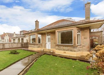 Thumbnail 2 bed bungalow for sale in 46 Duddingston Row, Edinburgh