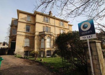 Thumbnail 3 bedroom flat to rent in Cambridge Park, Redland, Bristol