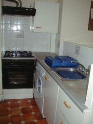 1 bed property to rent in Royal Park Mount, Hyde Park, Leeds LS6