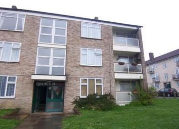Thumbnail 2 bed flat to rent in Marbles Way, Tadworth