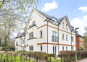 Iffley Turn, Oxford OX4. 2 bed flat for sale