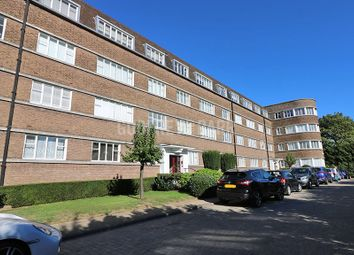 Thumbnail 2 bedroom flat for sale in Lyttelton Road, London