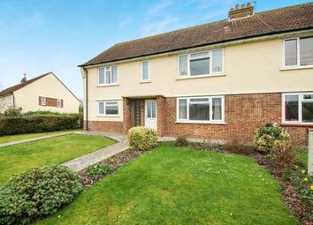 Thumbnail 2 bed flat for sale in Court Close, Bradpole, Bridport