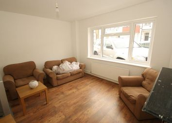 Thumbnail 1 bed flat to rent in Bakery Mews, Park Street, Westcliff-On-Sea