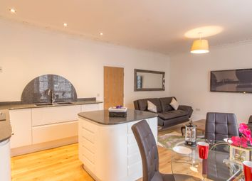 1 bed flat to rent in Durnford Street, Stonehouse, Plymouth PL1