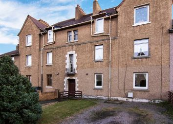 Thumbnail 2 bedroom flat for sale in 37/1 Parkhead Avenue, Parkhead, Edinburgh