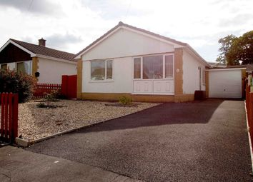 Thumbnail Bungalow for sale in Parkwood, Swansea