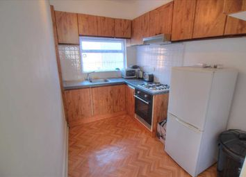 1 bed flat to rent in Northumberland Park, London N17
