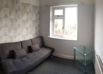 Thumbnail 3 bed property to rent in Tudor Road, Hinckley