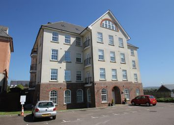 Thumbnail 1 bed flat for sale in Paradise Walk, Bexhill-On-Sea