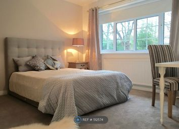 Room to rent in Manor Place, Speen, Newbury RG14
