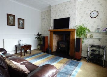 Thumbnail 3 bed detached house for sale in Lichfield Road, Wednesfield, Wolverhampton