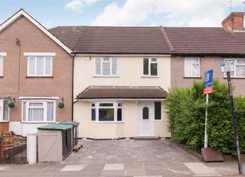 5 bed semi-detached house to rent in Long Drive, London W3
