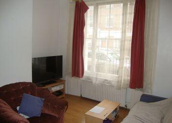 Thumbnail 1 bed flat to rent in 20 Allen Road, Stoke Newington, London