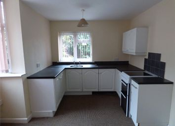 Thumbnail 1 bed flat to rent in Flat 1, Bainbridge Road, Doncaster