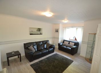 Thumbnail 2 bed flat to rent in Mahon Court, Moodiesburn, Glasgow