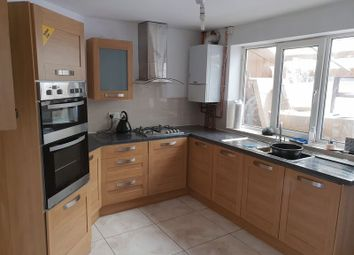 Thumbnail 3 bed terraced house to rent in Beeches Road, Oldbury, Three Bedroom Mid-Terrace House