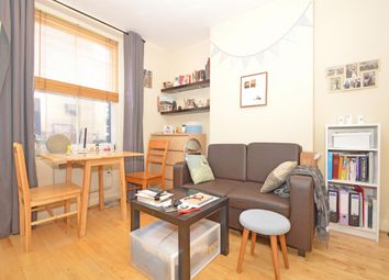1 bed flat to rent in Hackney Road, Shoreditch E2