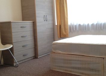 Thumbnail Room to rent in Buller Road, Tottenham Hale