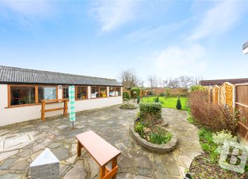 2 bed bungalow for sale in Kent Drive, Hornchurch RM12