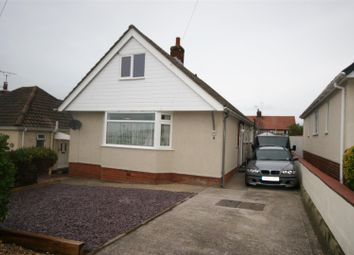 Thumbnail 2 bed property for sale in Marston Drive, Rhos On Sea, Colwyn Bay