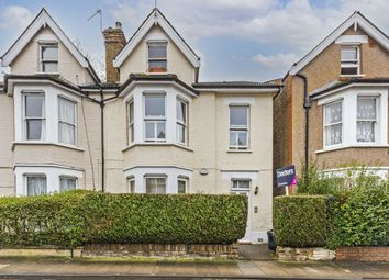 Thumbnail 2 bed flat for sale in Larkfield Road, Richmond