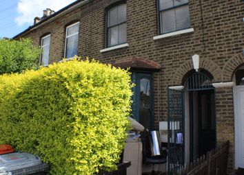 Thumbnail 2 bed terraced house to rent in Albert Square, Stratford