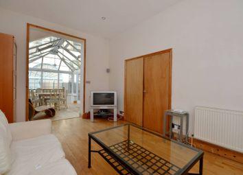 Thumbnail 3 bedroom flat to rent in White Horse Lane, Stepney