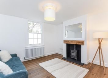 Thumbnail 2 bedroom detached house for sale in Clematis Cottage, Totteridge Village